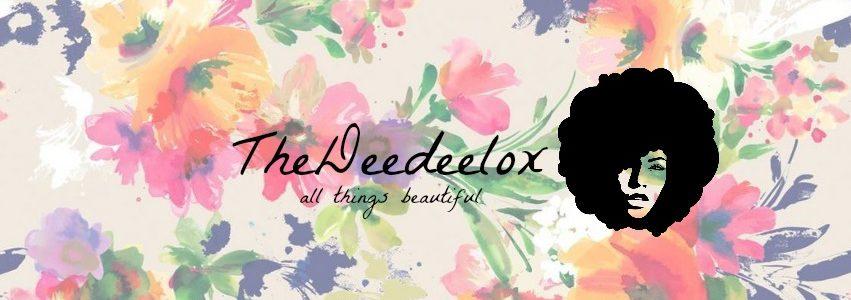 The Deedeelox